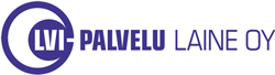LVI-Palvelu Laine Oy